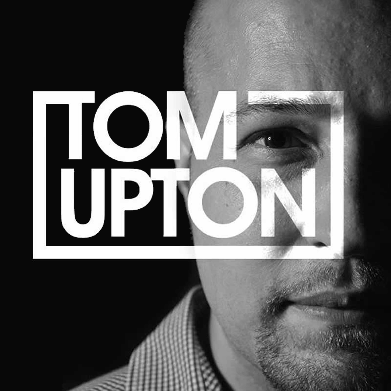 Tom Upton.net